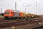 """Siemens 21594 - RTS """"2016 906"""" 04.06.2018 Nienburg(Weser) [D] Thomas Wohlfarth"""