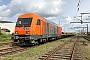 "Siemens 21595 - RTS ""2016 907"" 01.08.2019 Padborg [DK] Jacob Wittrup-Thomsen"