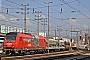 "Siemens 21596 - St&H ""2016 911"" 28.03.2014 Linz [A] Andreas Kepp"