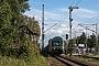 "Siemens 21597 - e.g.o.o. ""223 141"" 02.09.2015 Königsborn [D] Alex Huber"
