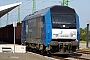 "Siemens 21598 - LTE ""2016 909"" 13.07.2014 Torokszentmiklos [H] Julian Mandeville"