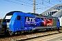 """Siemens 21598 - LTE """"2016 909"""" 11.05.2017 Gramatneusiedl [A] Herbert Pschill"""