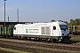 """Siemens 21599 - SG """"223 143"""" 25.04.2014 Neum�nster [D] Berthold Hertzfeldt"""