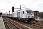 """Siemens 21599 - SETG """"223 143"""" 12.11.2015 Dresden,BahnhofMitte [D] Steffen Kliemann"""