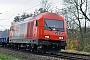 "Siemens 21600 - RTS ""2016 908"" 26.11.2014 Gondelsheim [D] Norbert Galle"