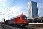 "Siemens 21600 - RTS ""2016 908"" 28..03.2014 Linz,Hauptbahnhof [A] Andreas Kepp"