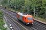 """Siemens 21600 - RTS """"2016 908"""" 27.09.2019 Vellmar-Obervellmar [D] Christian Klotz"""