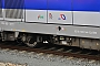"Siemens 21601 - MRB ""223 144"" 16.08.2016 Leipzig,Hauptbahnhof [D] Harald S"