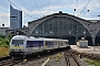 "Siemens 21601 - MRB ""223 144"" 16.08.2016 Leipzig,Hauptbahnhof [D] Harald Belz"