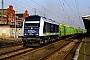"""Siemens 21601 - IntEgro """"223 144"""" 18.03.2015 Stendal [D] Andreas Meier"""