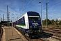 """Siemens 21601 - IntEgro """"223 144"""" 28.09.2014 Weimar [D] Alex Huber"""