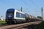 """Siemens 21601 - IntEgro """"223 144"""" 13.06.2013 Amselfing [D] Leo Wensauer"""