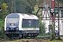 "Siemens 21601 - IntEgro ""223 144"" 11.10.2014 Lindau-Reutin [D] Martin Greiner"