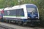 "Siemens 21601 - IntEgro ""223 144"" 11.10.2014 Aichstetten [D] Martin Greiner"