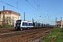 "Siemens 21601 - IntEgro ""223 144"" 29.04.2015 Leipzig-Mockau [D] Daniel Berg"