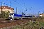 "Siemens 21601 - MRB ""223 144"" 12.10.2015 Leipzig-Mockau [D] Ren� Gro�e"