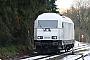 """Siemens 21601 - IntEgro """"223 144"""" 08.01.2011 Vorwalsrode [D] Klaus Schulmann"""