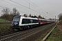 "Siemens 21601 - IntEgro ""223 144"" 31.03.2014 Vellmar [D] Christian Klotz"