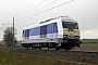"""Siemens 21601 - MRB """"223 144"""" 27.04.2016 Stendal [D] Andreas Meier"""