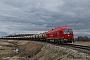 """Siemens 21658 - LG """"ER20 041"""" 02.04.2014 Daugavpils [LV] Peter Szakacs"""