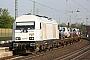 """Siemens 21682 - PCT """"223 157"""" 06.05.2013 Nienburg(Weser) [D] Thomas Wohlfarth"""