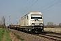 "Siemens 21682 - PCT ""223 157"" 24.04.2013 BremenMahndorf [D] Patrick Bock"