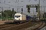 """Siemens 21682 - PCT """"223 157"""" 29.08.2013 Bremen,Hauptbahnhof [D] Torsten Frahn"""