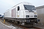 "Siemens 21682 - PCT ""223 157"" 25.01.2014 Cuxhaven [D] Reinhard Abt"