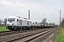 """Siemens 21682 - PCT """"223 157"""" 02.05.2013 Dörverden [D] Jens Vollertsen"""