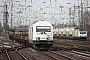 "Siemens 21682 - PCT ""223 157"" 13.02.2014 Bremen,Hauptbahnhof [D] Thomas Wohlfarth"