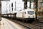 "Siemens 21682 - PCT ""223 157"" 11.11.2015 Bremen,Hauptbahnhof [D] Kurt Sattig"