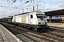 "Siemens 21682 - RCC - PCT ""223 157"" 14.03.2017 Bremen,Hauptbahnhof [D] Howard Lewsey"