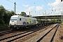 """Siemens 21683 - PCT """"223 158"""" 15.07.2013 HamburgHarburg [D] Patrick Bock"""