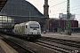 """Siemens 21683 - PCT """"223 158"""" 30.08.2013 Bremen,Hauptbahnhof [D] Torsten Frahn"""