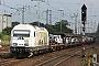 "Siemens 21683 - PCT ""223 158"" 19.08.2013 Wunstorf [D] Thomas Wohlfarth"