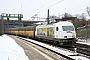 "Siemens 21683 - PCT ""223 158"" 31.01.2014 Hamburg-Harburg [D] Patrik Meyer-Rienitz"