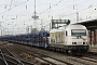 "Siemens 21683 - PCT ""223 158"" 13.02.2014 Bremen,Hauptbahnhof [D] Thomas Wohlfarth"