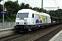 "Siemens 21683 - PCT ""223 158"" 07.07.2015 Bremen-Mahndorf [D] Kurt Sattig"