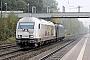 """Siemens 21683 - PCT """"223 158"""" 19.10.2015 Tostedt [D] Andreas Kriegisch"""