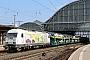 "Siemens 21683 - RCC - PCT ""223 158"" 09.08.2018 Bremen,Hauptbahnhof [D] Theo Stolz"