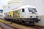"Siemens 21683 - RCC ""223 158"" 28.01.2020 Kiel-Wik,Nordhafen [D] Jens Vollertsen"