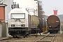 "Siemens 21683 - RCC ""223 158"" 04.02.2020 Kiel-Wik [D] Tomke Scheel"
