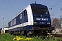 "Siemens 21684 - Metrans ""761 004-1"" 04.04.2016 Komárom [H] Norbert Tilai"