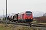 "Siemens 21685 - St&H ""2016 912"" 05.03.2012 Berlin-Reinickendorf [D] Norman Gottberg"