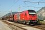 "Siemens 21686 - St&H ""2016 913"" 10.09.2015 Traunkirchen [A] André Grouillet"