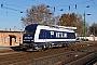"Siemens 21687 - Metrans ""761 005-8"" 31.10.2013 Komárom [H] Norbert Tilai"
