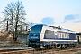 "Siemens 21688 - Metrans ""761 006-6"" 03.02.2017 Budapest,Timótutca [H] Harald S"