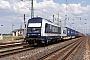 "Siemens 21689 - Metrans ""761 007-4"" 15.07.2014 Kom�rom [H] Norbert Tilai"