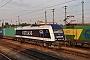 "Siemens 21689 - Metrans ""761 007-4"" 12.06.2015 Ferencv�ros [H] Norbert Tilai"