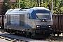 "Siemens 21690 - Adria Transport ""2016 921"" 10.05.2014 Pivka [SLO] Julian Mandeville"